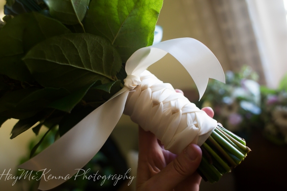 Wedding DC Photography 102