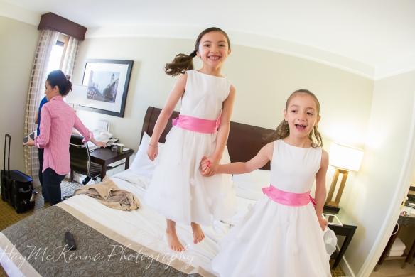 Wedding DC Photography 103