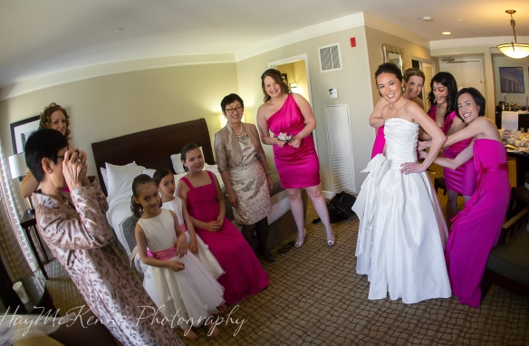 Wedding DC Photography 107