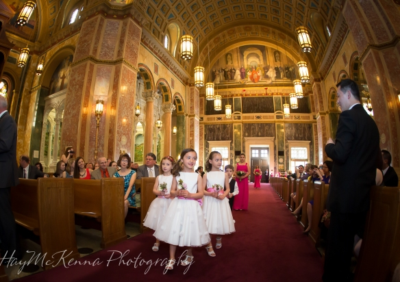Wedding DC Photography 111
