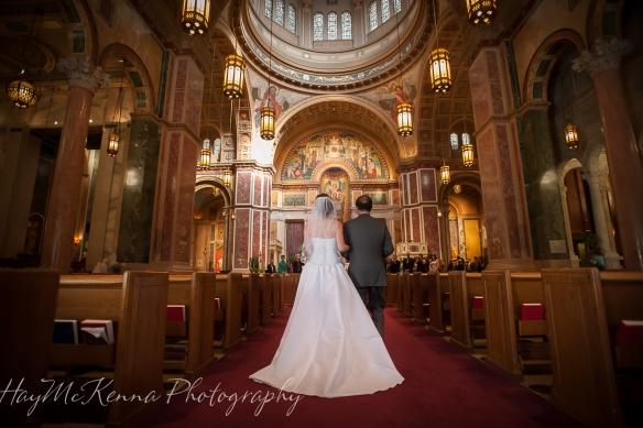 Wedding DC Photography 113