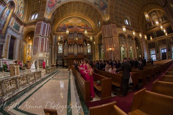 Wedding DC Photography 118