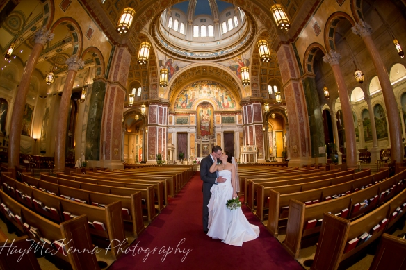 Wedding DC Photography 120