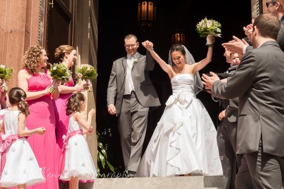 Wedding DC Photography 121