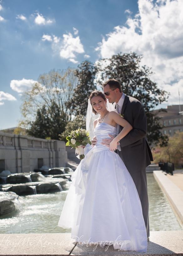 Wedding DC Photography 122