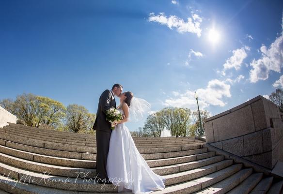 Wedding DC Photography 124