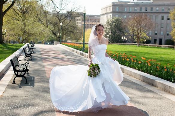 Wedding DC Photography 125