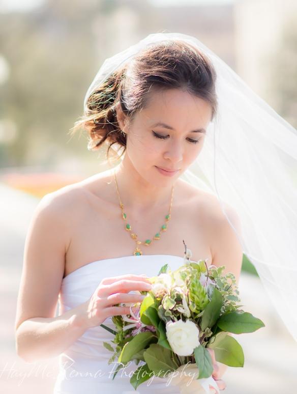 Wedding DC Photography 126