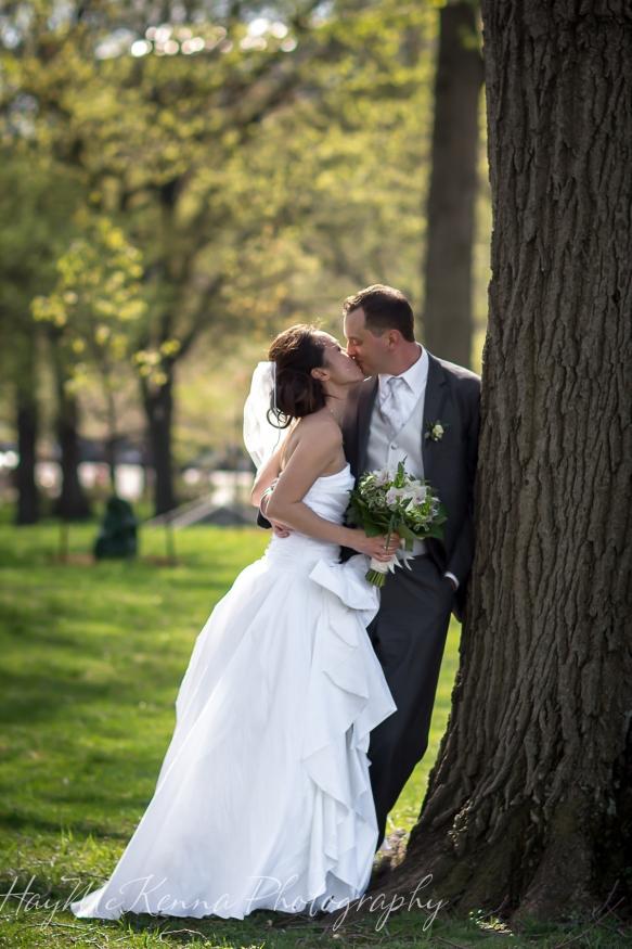Wedding DC Photography 128