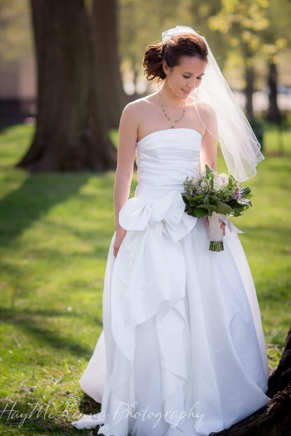Wedding DC Photography 129