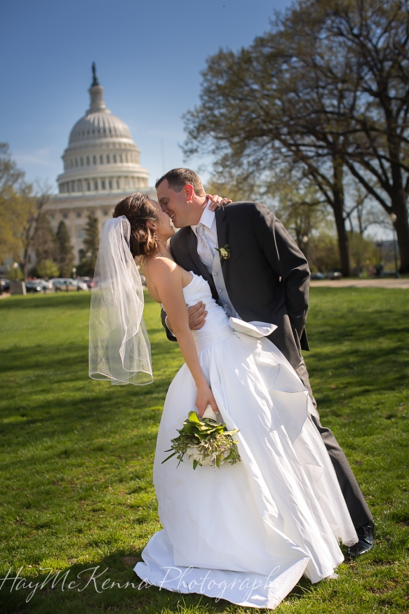 Wedding DC Photography 130
