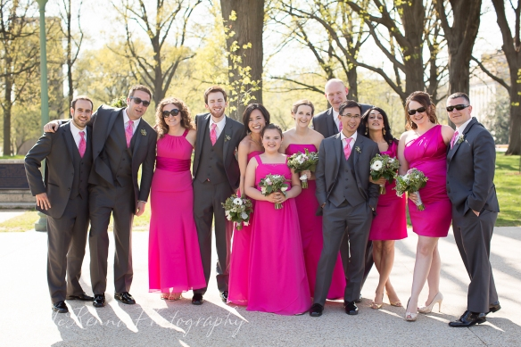 Wedding DC Photography 131