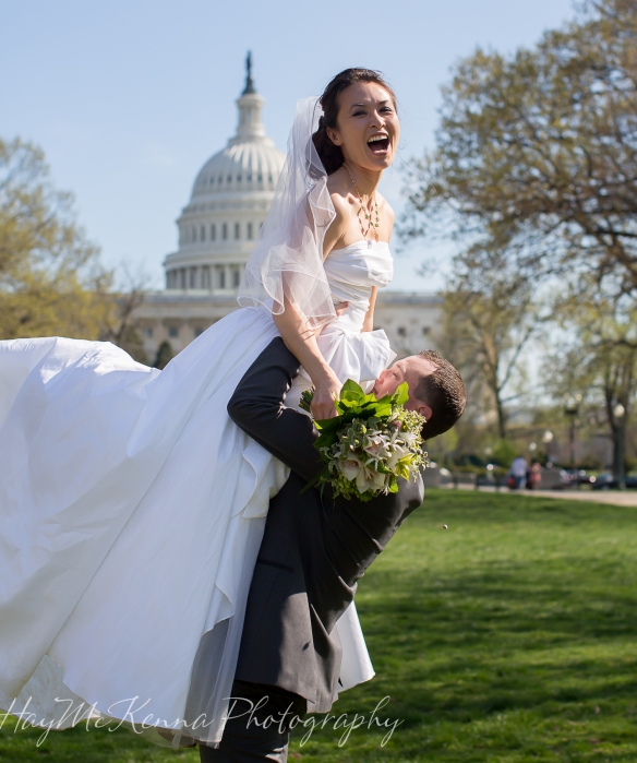 Wedding DC Photography 132