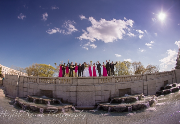 Wedding DC Photography 134