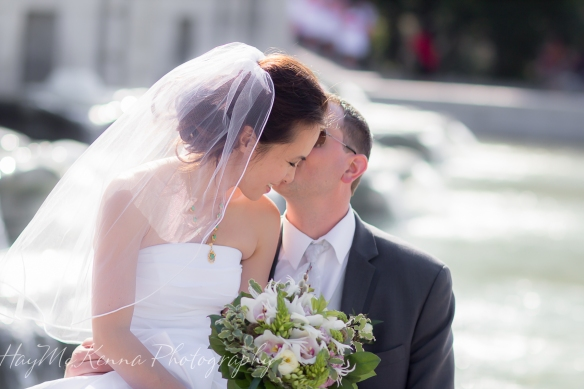 Wedding DC Photography 135