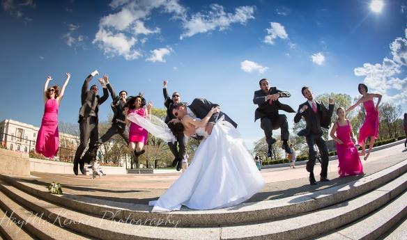Wedding DC Photography 136