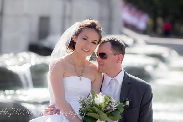 Wedding DC Photography 137