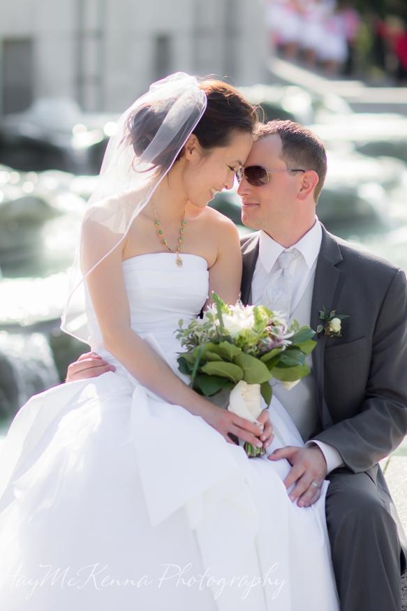 Wedding DC Photography 138