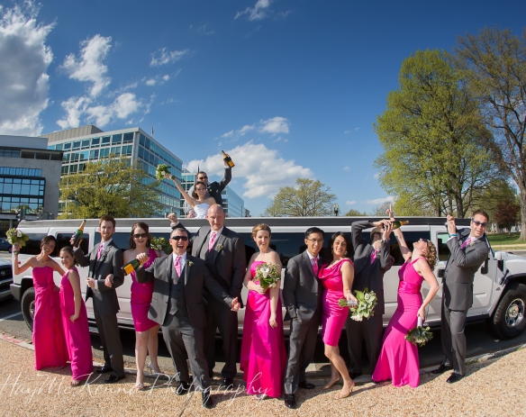 Wedding DC Photography 141