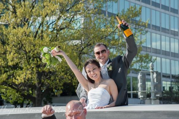 Wedding DC Photography 142