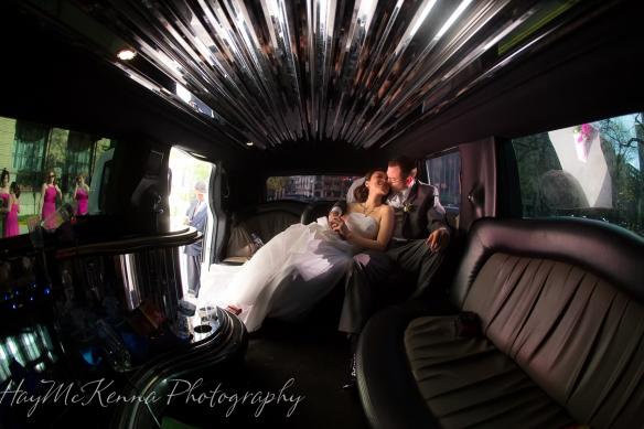 Wedding DC Photography 143