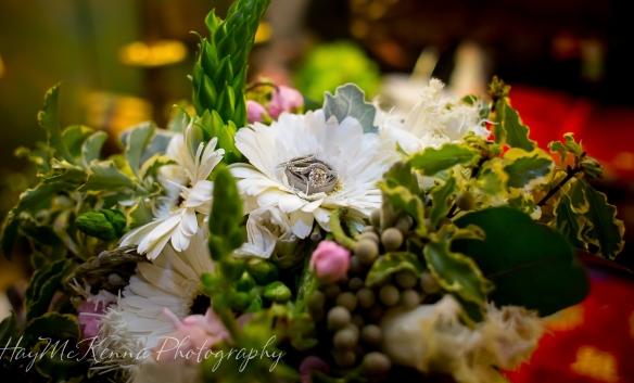 Wedding DC Photography 145