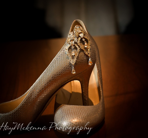 Hyatt Wedding Photography  DC _191