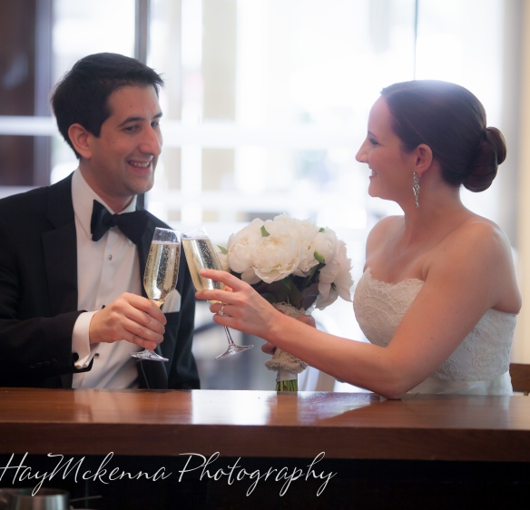 Hyatt Wedding Photography  DC _198