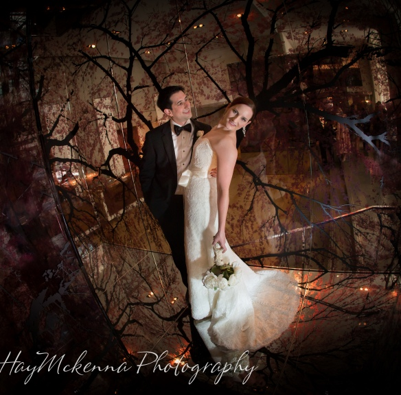 Hyatt Wedding Photography  DC _201