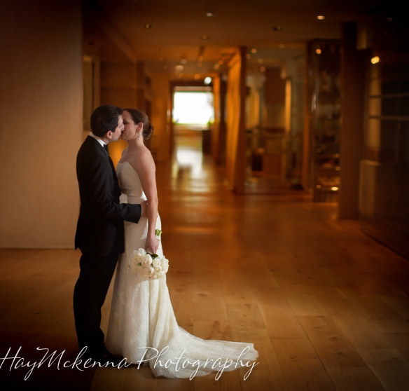 Hyatt Wedding Photography  DC _208