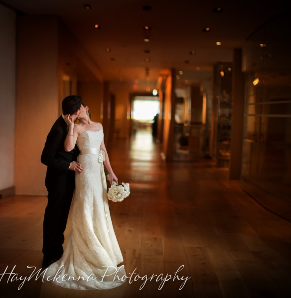 Hyatt Wedding Photography  DC _209