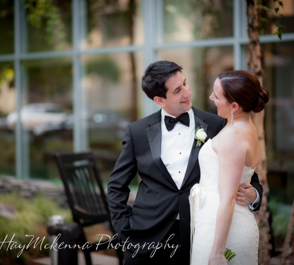 Hyatt Wedding Photography  DC _211