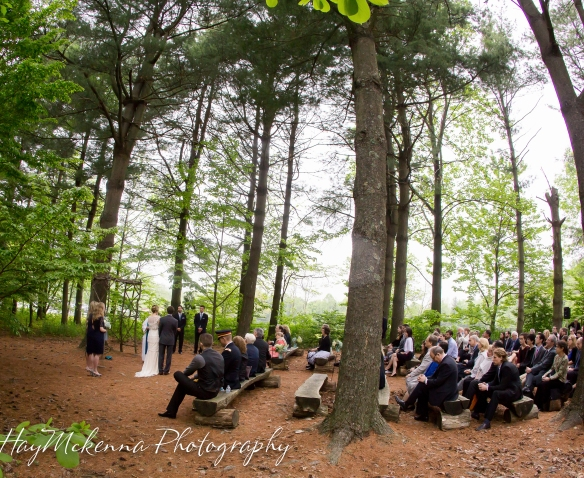 MD Wedding Thorpewood  221