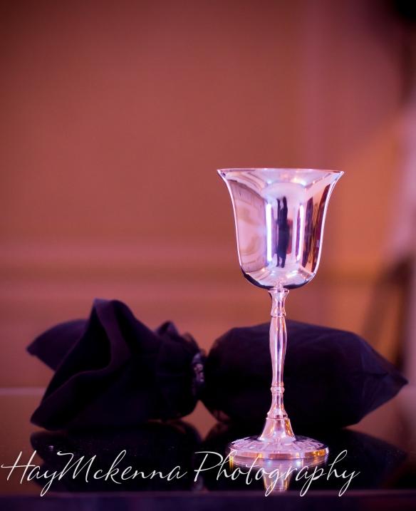 Sphinx Club Wedding 02