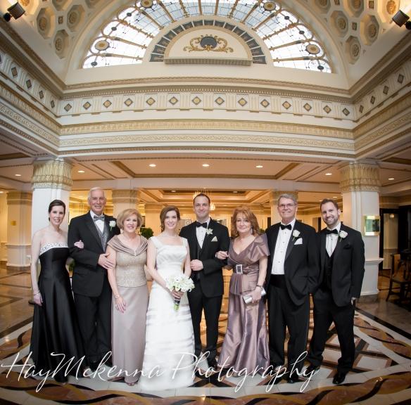 Sphinx Club Wedding 34