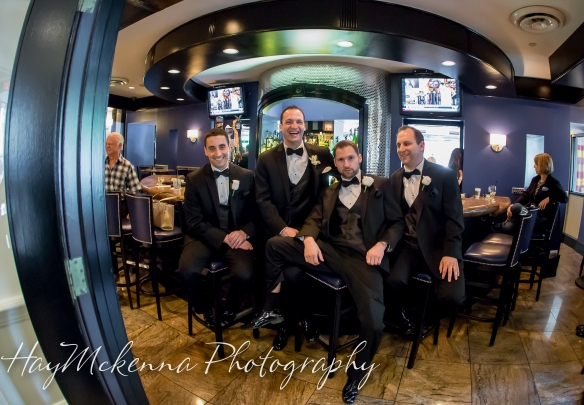 Sphinx Club Wedding 36