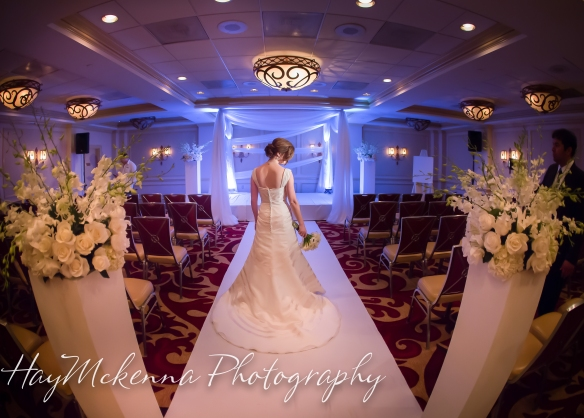 Sphinx Club Wedding 37