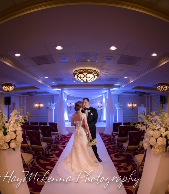 Sphinx Club Wedding 38