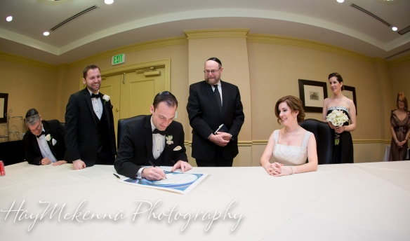 Sphinx Club Wedding 39