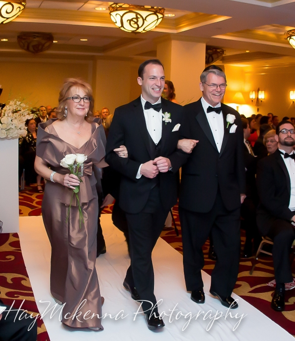 Sphinx Club Wedding 40