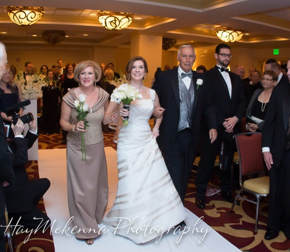 Sphinx Club Wedding 41