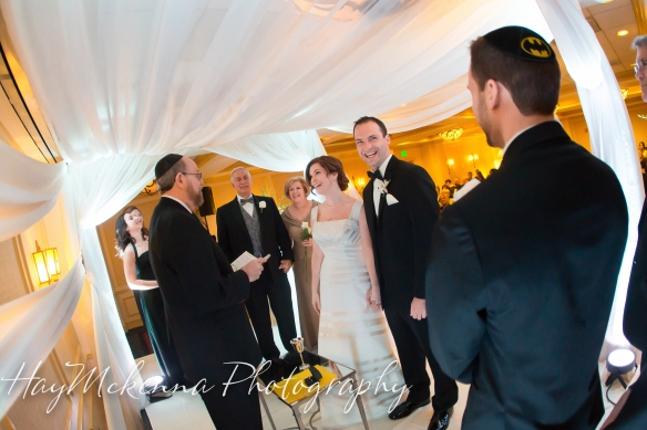 Sphinx Club Wedding 42