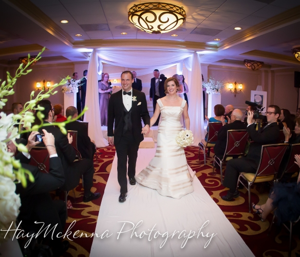 Sphinx Club Wedding 43