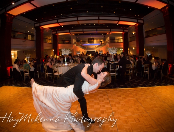 Sphinx Club Wedding 48