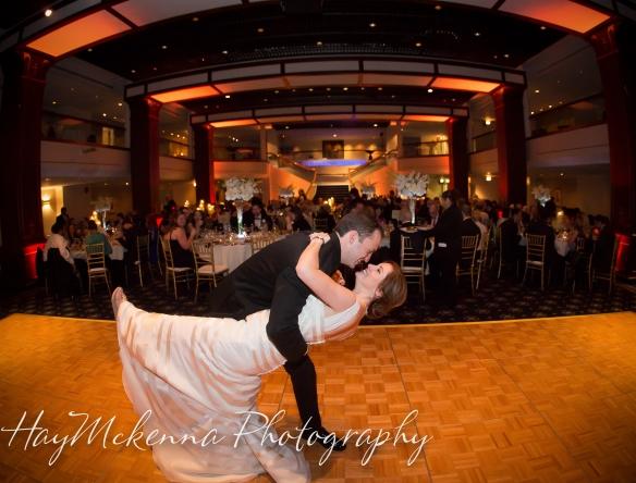 Sphinx Club Wedding 48
