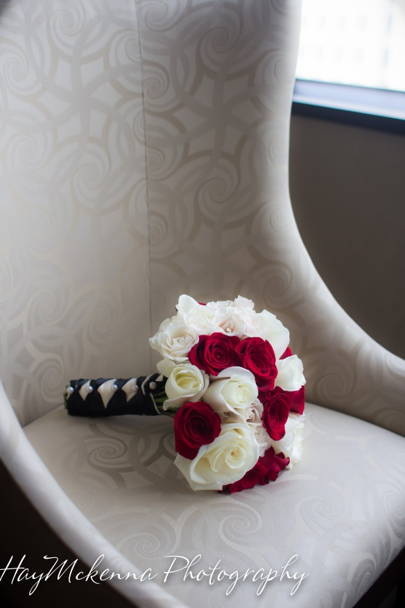 Wedding Photographer  100