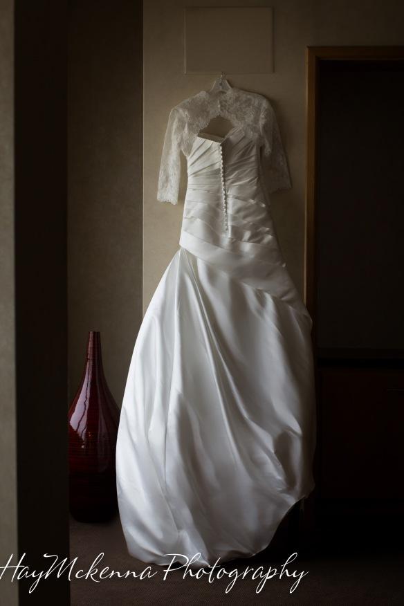 Wedding Photographer  102