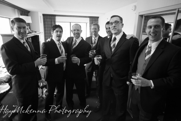 Wedding Photographer  106