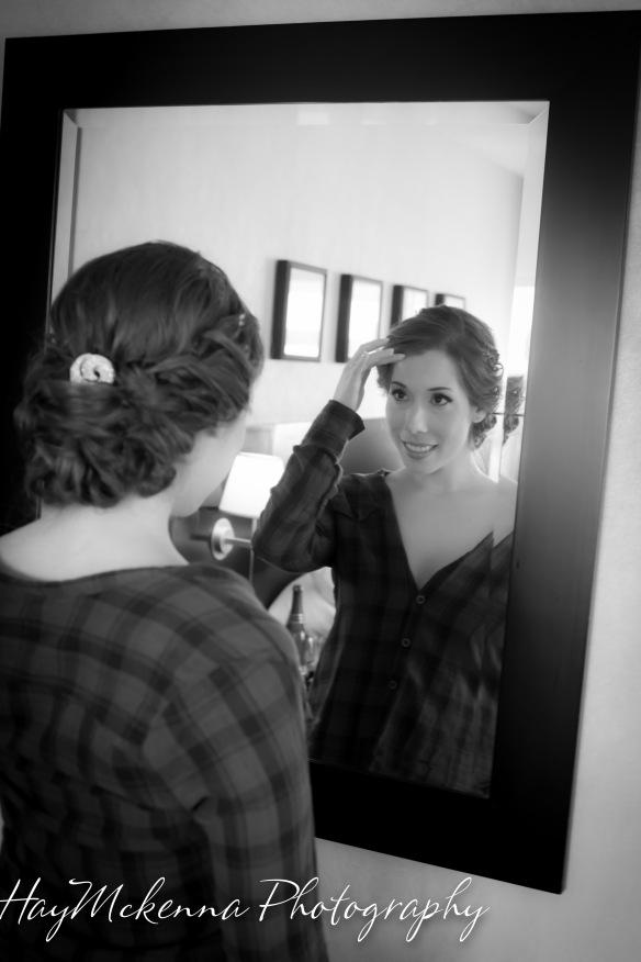 Wedding Photographer  109