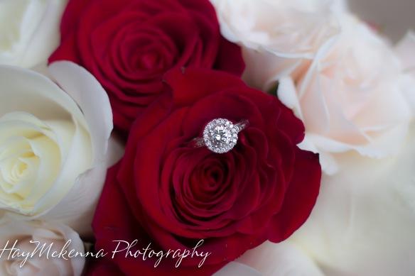 Wedding Photographer  110
